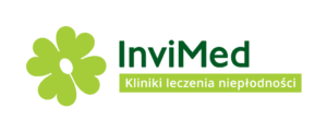 Logo Invimed
